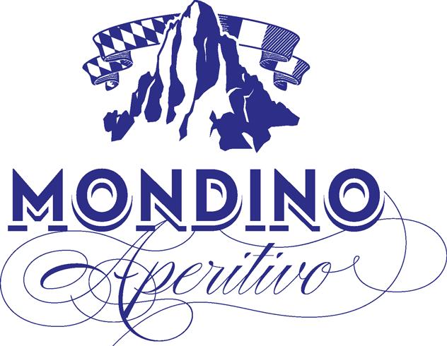 Where to buy – Mondino Amaro